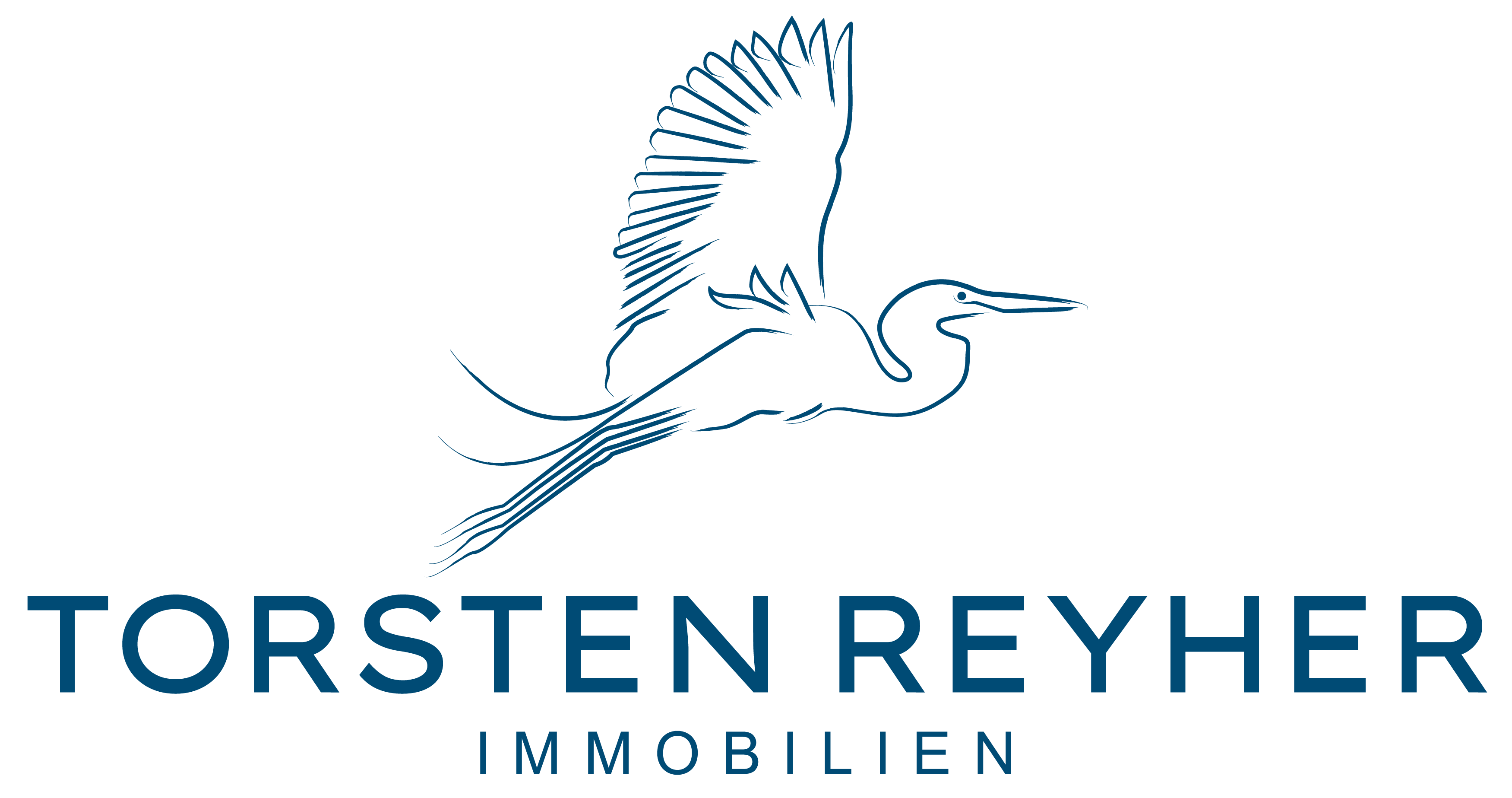 Reyher Immobilien
